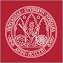 Universidad de Mrucia
