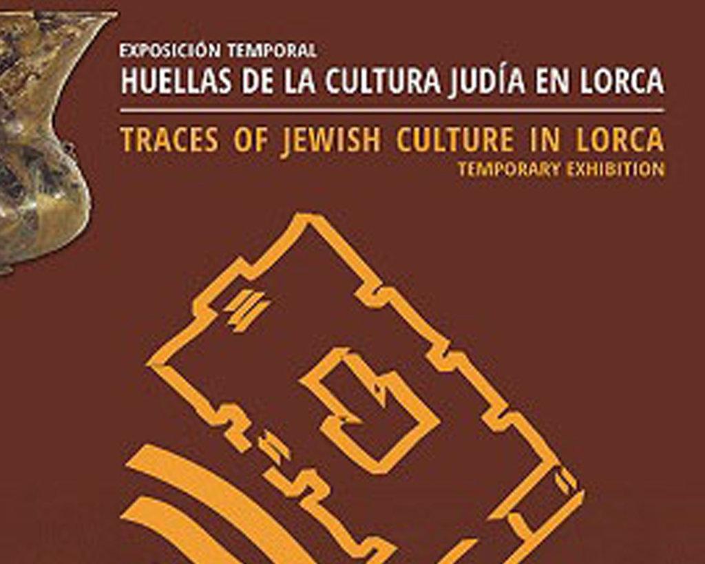 Huellas de la Cultura Judía
