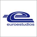 euroestudios