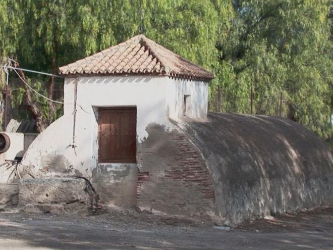 Audiovisual Casa del Cura