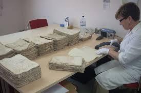 documentos patrimonio