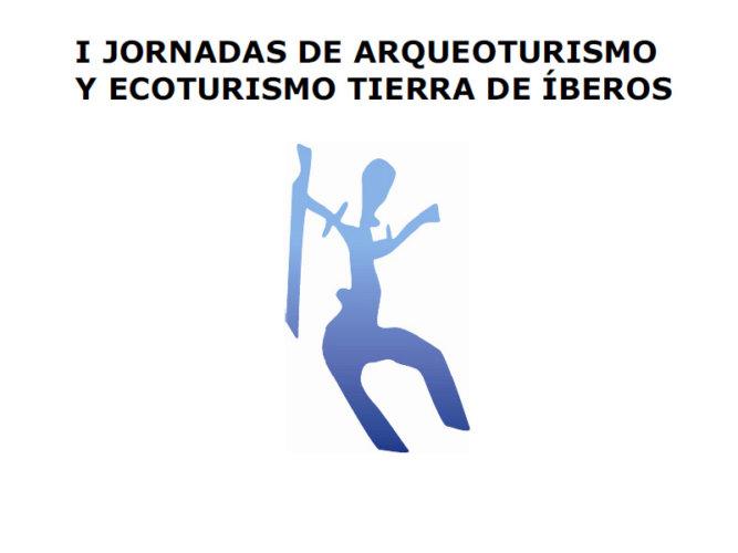 ASISTENCIA TÉCNICA PARA LAS I JORNADAS DE ARQUEOTURISMO Y ECOTURISMO TIERRA DE IBEROS