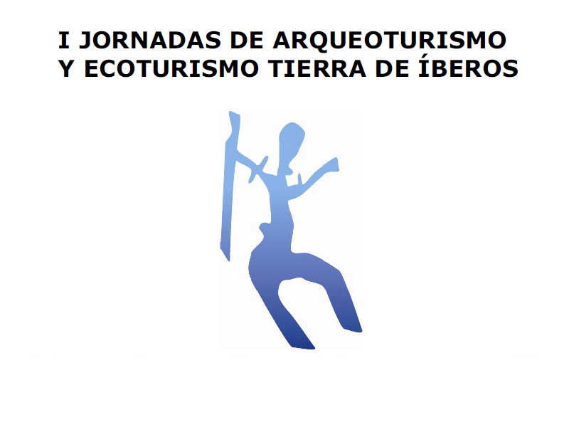 I Jornadas de Arqueoturismo y Ecoturismo de Tierra de Íberos
