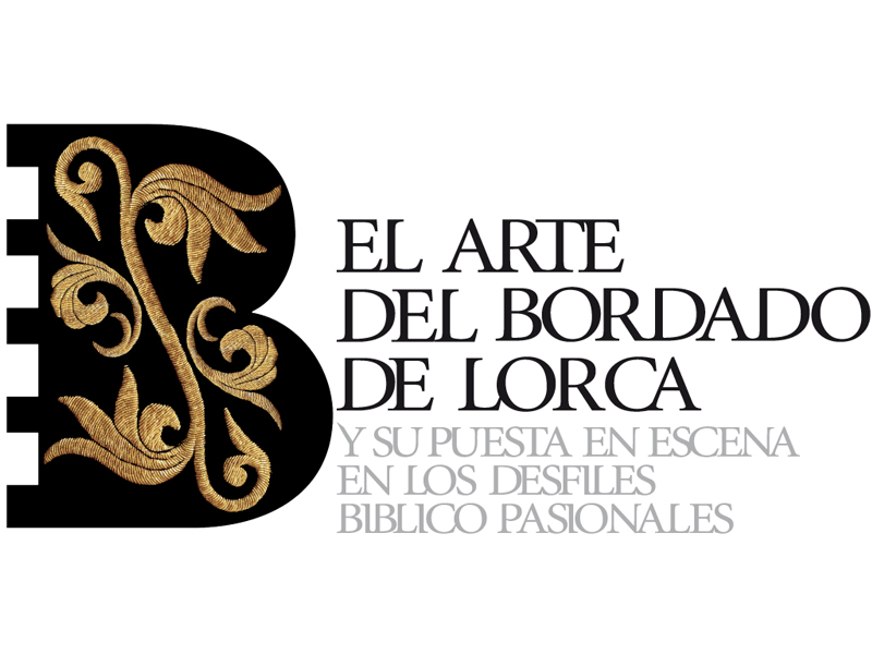 App El Arte del Bordado de Lorca