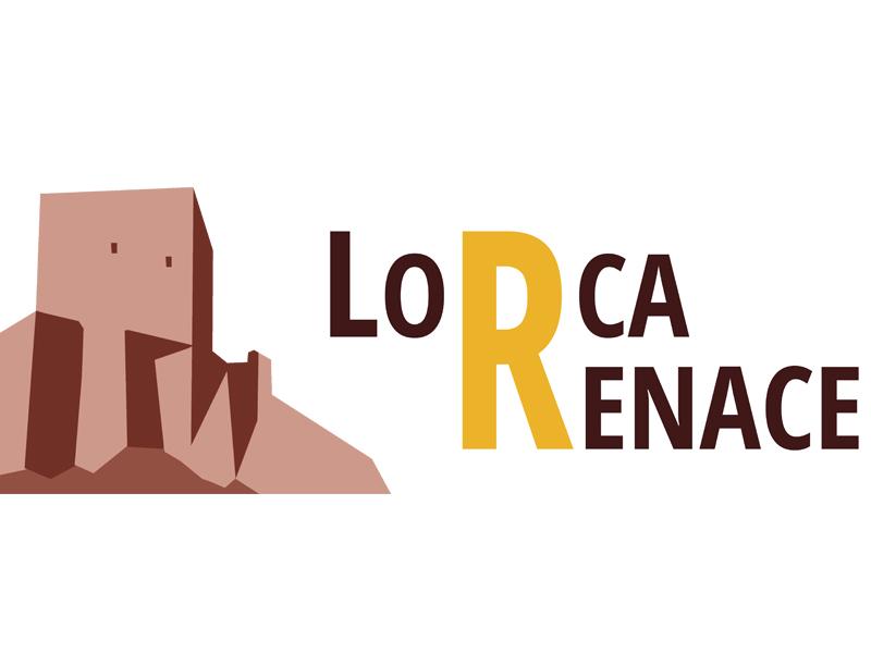 App Lorca Renace