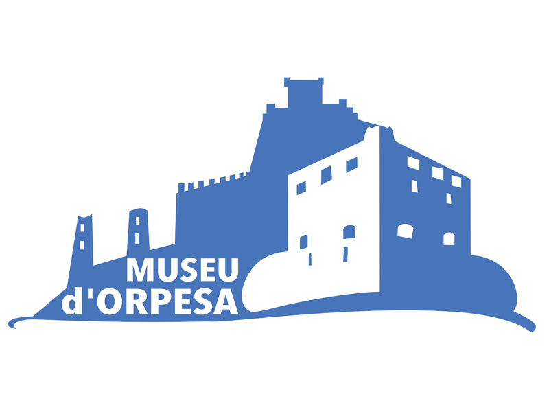 MUSEALIZACIÓN SEGUNDA PLANTA DEL MUSEU D'ORPESA