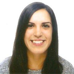 Ana Irigoyen