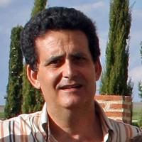 Arturo Balado